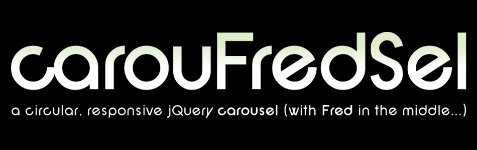 CarouFredSel中TouchSwipe不支持带链接的元素