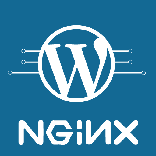 Nginx For WordPress