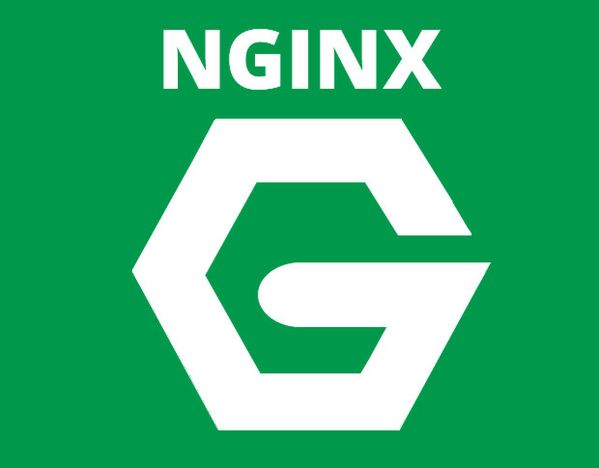 How to output variable in Nginx for debugging